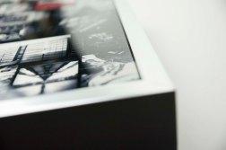 argenta frame detail fein art print